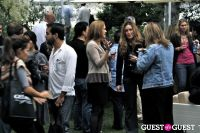 """Los Angeles Magazine Presents """"The Food Event: From the Vine 2010"""" #4"""