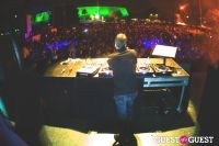 Monster Massive 2010 #16