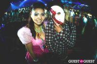 Monster Massive 2010 #17