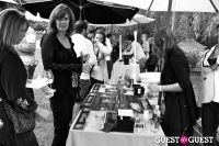 """Los Angeles Magazine Presents """"The Food Event: From the Vine 2010"""" #10"""
