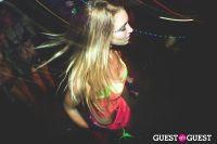 Monster Massive 2010 #20
