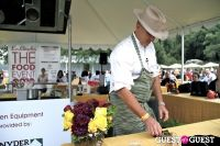 """Los Angeles Magazine Presents """"The Food Event: From the Vine 2010"""" #12"""