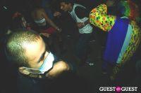 Monster Massive 2010 #27