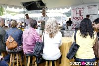 """Los Angeles Magazine Presents """"The Food Event: From the Vine 2010"""" #24"""