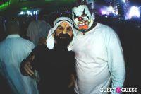 Monster Massive 2010 #42