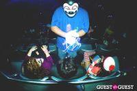 Monster Massive 2010 #51
