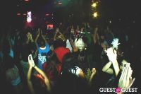 Monster Massive 2010 #60