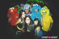 Monster Massive 2010 #68