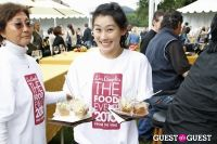 """Los Angeles Magazine Presents """"The Food Event: From the Vine 2010"""" #76"""