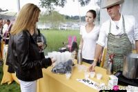 """Los Angeles Magazine Presents """"The Food Event: From the Vine 2010"""" #78"""