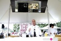 """Los Angeles Magazine Presents """"The Food Event: From the Vine 2010"""" #98"""