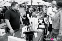 """Los Angeles Magazine Presents """"The Food Event: From the Vine 2010"""" #102"""