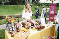 """Los Angeles Magazine Presents """"The Food Event: From the Vine 2010"""" #115"""