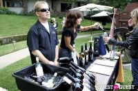 """Los Angeles Magazine Presents """"The Food Event: From the Vine 2010"""" #116"""
