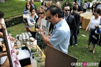 """Los Angeles Magazine Presents """"The Food Event: From the Vine 2010"""" #134"""