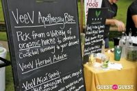 """Los Angeles Magazine Presents """"The Food Event: From the Vine 2010"""" #137"""