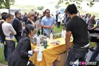 """Los Angeles Magazine Presents """"The Food Event: From the Vine 2010"""" #139"""