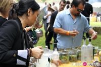 """Los Angeles Magazine Presents """"The Food Event: From the Vine 2010"""" #140"""