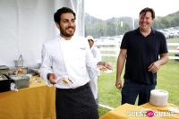 """Los Angeles Magazine Presents """"The Food Event: From the Vine 2010"""" #154"""