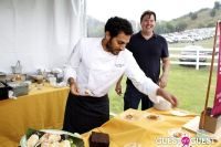 """Los Angeles Magazine Presents """"The Food Event: From the Vine 2010"""" #155"""