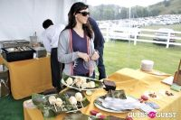 """Los Angeles Magazine Presents """"The Food Event: From the Vine 2010"""" #156"""