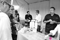 """Los Angeles Magazine Presents """"The Food Event: From the Vine 2010"""" #159"""