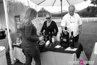 """Los Angeles Magazine Presents """"The Food Event: From the Vine 2010"""" #185"""