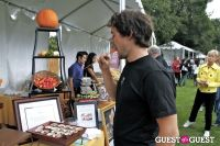 """Los Angeles Magazine Presents """"The Food Event: From the Vine 2010"""" #193"""
