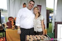 """Los Angeles Magazine Presents """"The Food Event: From the Vine 2010"""" #196"""
