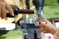 """Los Angeles Magazine Presents """"The Food Event: From the Vine 2010"""" #206"""