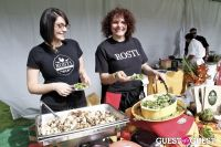 """Los Angeles Magazine Presents """"The Food Event: From the Vine 2010"""" #214"""