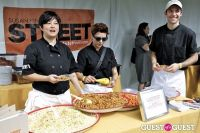 """Los Angeles Magazine Presents """"The Food Event: From the Vine 2010"""" #231"""