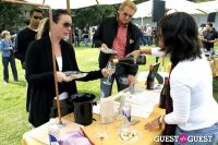 """Los Angeles Magazine Presents """"The Food Event: From the Vine 2010"""" #233"""
