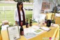 """Los Angeles Magazine Presents """"The Food Event: From the Vine 2010"""" #236"""
