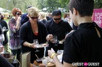 """Los Angeles Magazine Presents """"The Food Event: From the Vine 2010"""" #242"""