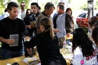 """Los Angeles Magazine Presents """"The Food Event: From the Vine 2010"""" #254"""