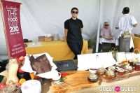 """Los Angeles Magazine Presents """"The Food Event: From the Vine 2010"""" #257"""