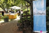 """Los Angeles Magazine Presents """"The Food Event: From the Vine 2010"""" #263"""