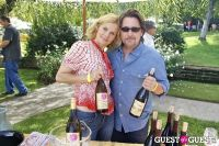 """Los Angeles Magazine Presents """"The Food Event: From the Vine 2010"""" #269"""