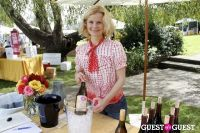 """Los Angeles Magazine Presents """"The Food Event: From the Vine 2010"""" #271"""