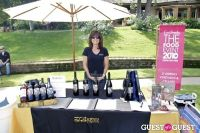 """Los Angeles Magazine Presents """"The Food Event: From the Vine 2010"""" #272"""