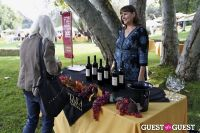 """Los Angeles Magazine Presents """"The Food Event: From the Vine 2010"""" #275"""