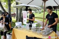 """Los Angeles Magazine Presents """"The Food Event: From the Vine 2010"""" #277"""