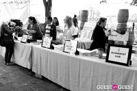 """Los Angeles Magazine Presents """"The Food Event: From the Vine 2010"""" #284"""