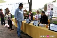 """Los Angeles Magazine Presents """"The Food Event: From the Vine 2010"""" #285"""