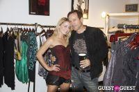 Kin Boutique Launch of Shopshoroom.com #11