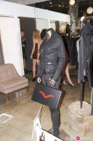 Kin Boutique Launch of Shopshoroom.com #12