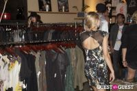 Kin Boutique Launch of Shopshoroom.com #27
