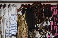 Kin Boutique Launch of Shopshoroom.com #40
