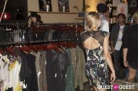 Kin Boutique Launch of Shopshoroom.com #42